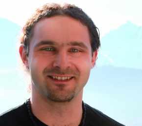 Mag. Florian Schieferer