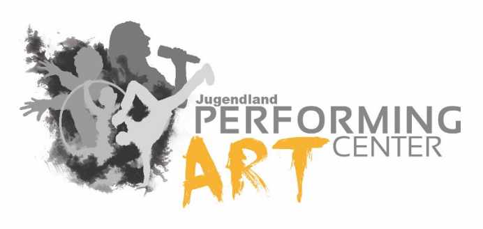Performing Art Center-15
