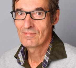 Klaus Püspök