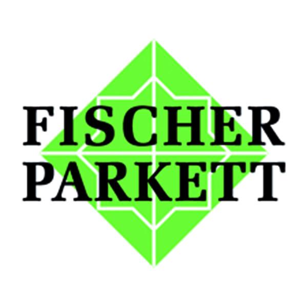 Fischer_parkett