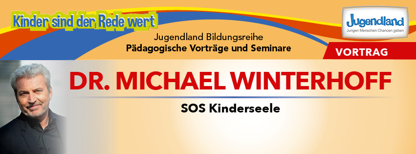 Titelbild_fb_Kinder sind_2016_Winterhoff