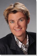 Mag. Birgit Hofbauer