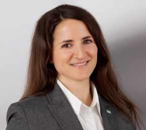 Mag. Veronika Mühlbacher-Preyer