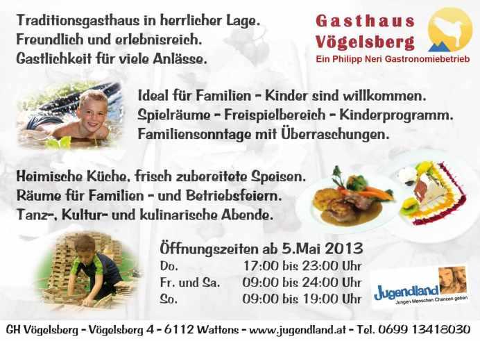WEB_InfoKarteVo¦êgelsberg2