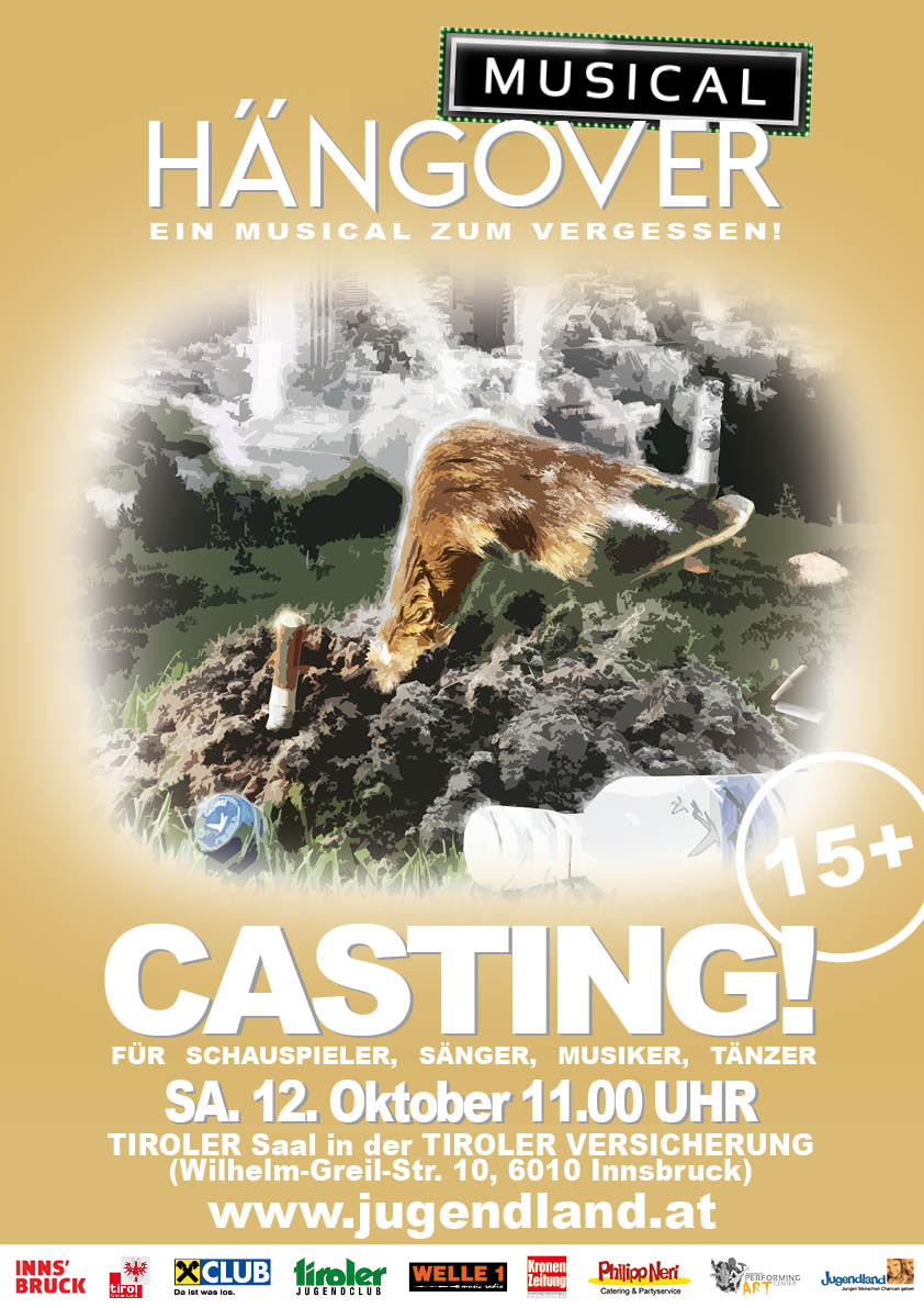 A3_Casting_Hängover 2
