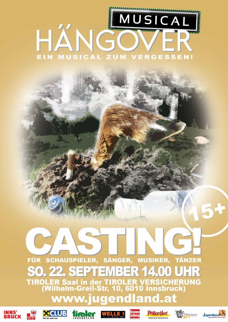A3_Casting_Hängover_Klein