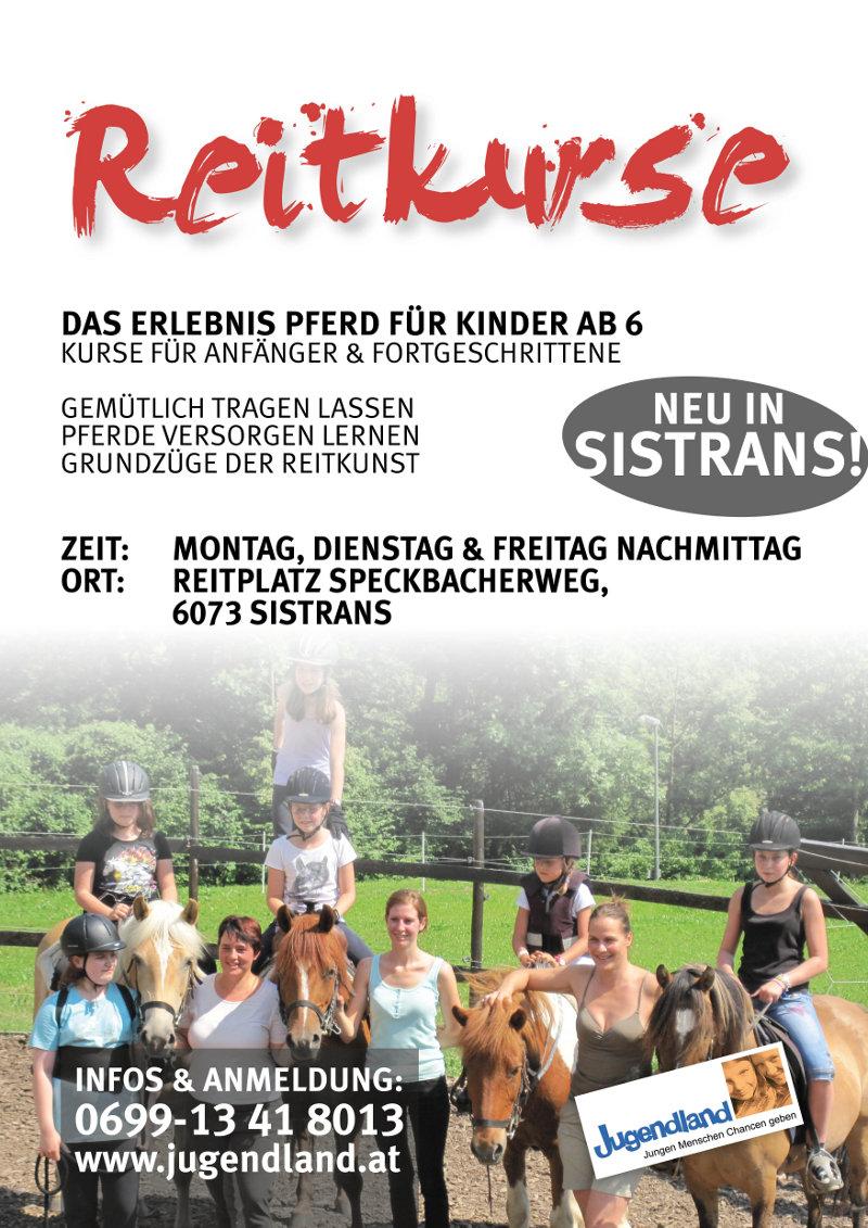 A3_plakat_reiten_2013