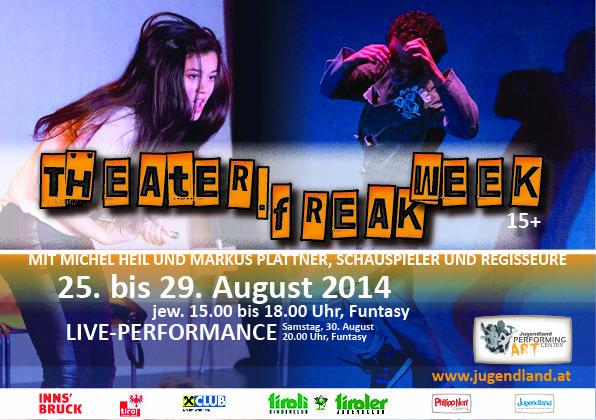 Theater_Freak_Week_2014