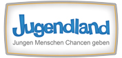 Jugendland GmbH