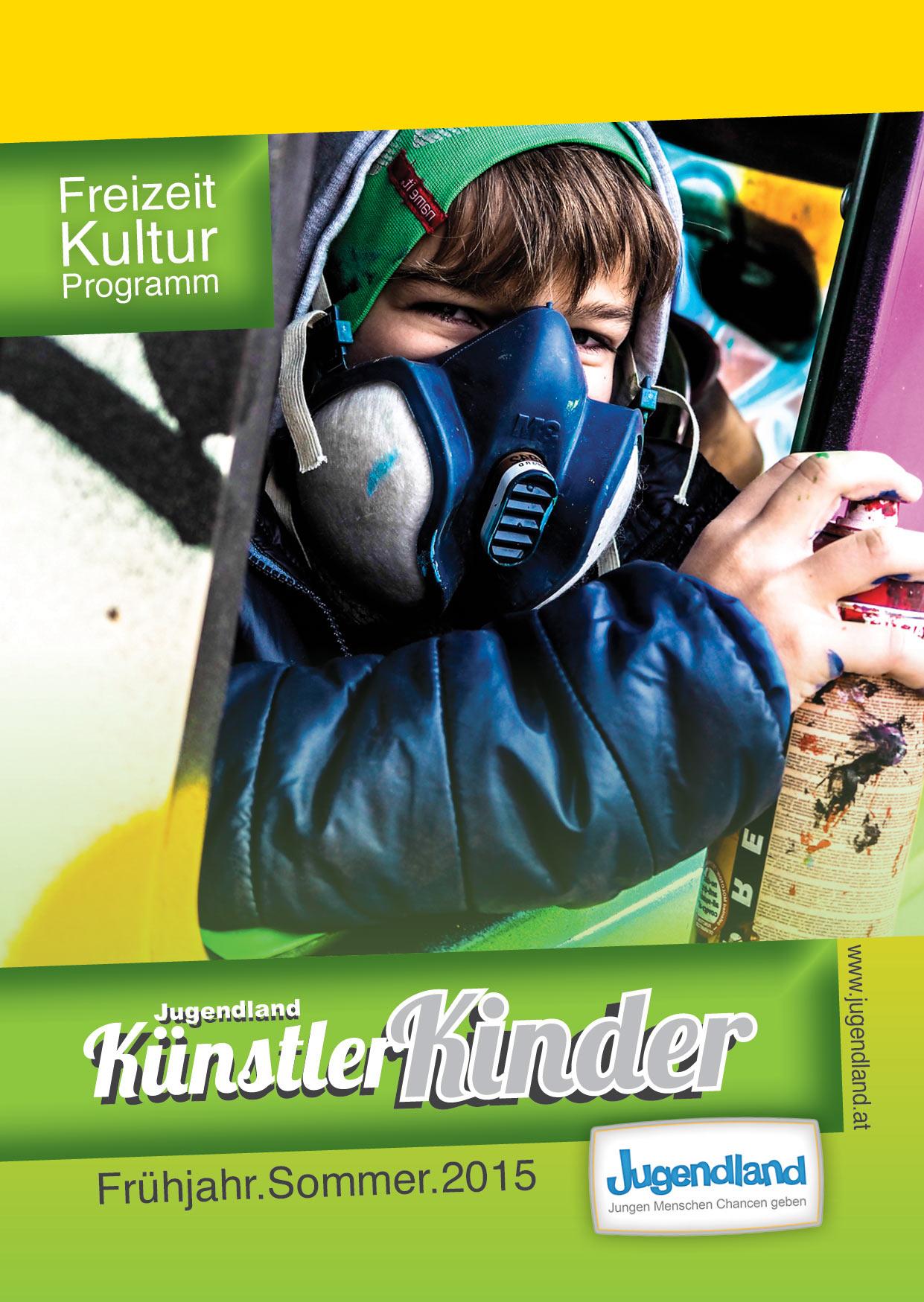 Titelseite_Web_ProgrammHeft_Kinder_2015_Frühjahr-Sommer