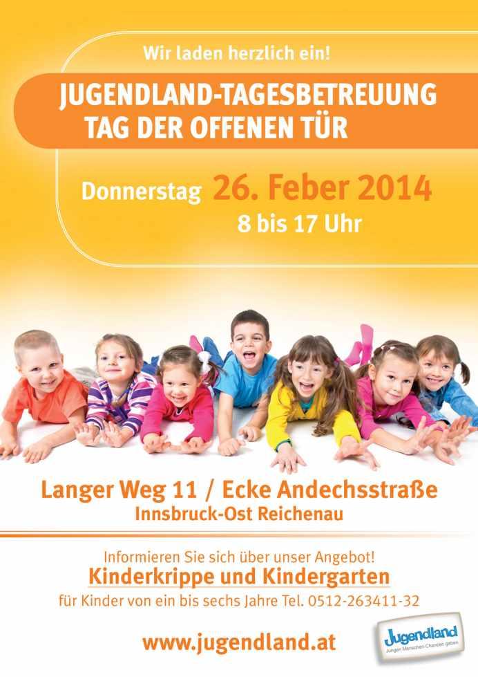 Web_A3_Plakat_Tag-der-offenen-Tu¦êr_Kinderkrippe-Garten_2015