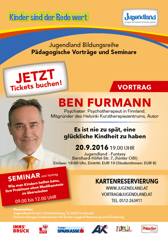 A5_Flyer_Kinder sind_2016_Furmann_web