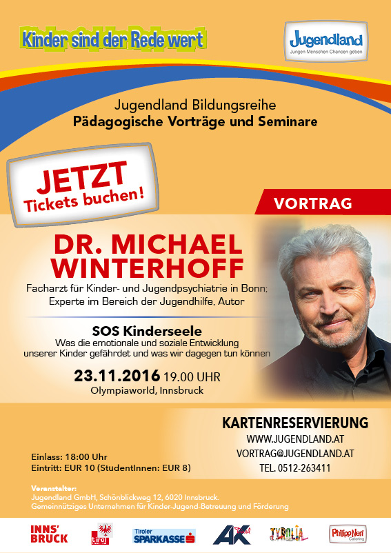 A5_Flyer_Kinder sind_2016_Winterhoff_web