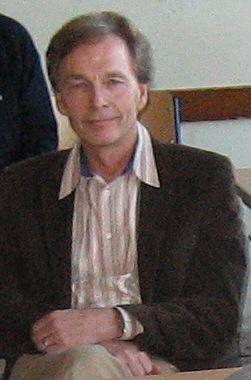Martin-Stoppel.2006.1