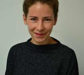 Danica Paar