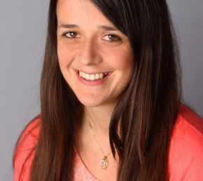 Julia Ernst