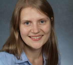 Verena Halbig